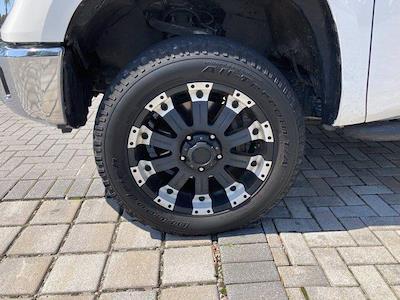 2014 Toyota Tundra Double Cab 4x2, Pickup #G5883A - photo 21