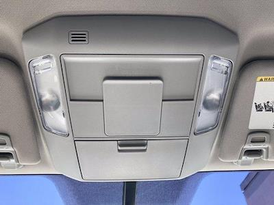 2014 Toyota Tundra Double Cab 4x2, Pickup #G5883A - photo 23