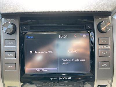 2014 Toyota Tundra Double Cab 4x2, Pickup #G5883A - photo 24