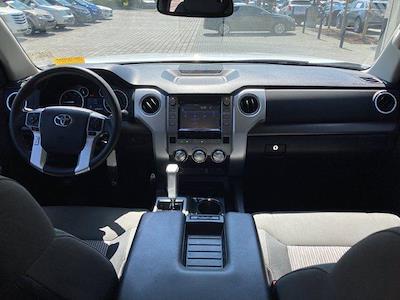 2014 Toyota Tundra Double Cab 4x2, Pickup #G5883A - photo 5