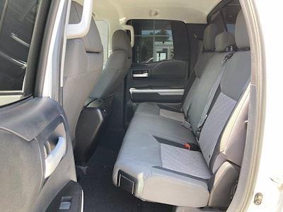 2014 Toyota Tundra Double Cab 4x2, Pickup #G5883A - photo 7
