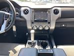 2014 Toyota Tundra Double Cab 4x2, Pickup #G5883A - photo 14