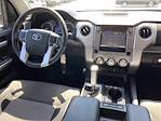 2014 Toyota Tundra Double Cab 4x2, Pickup #G5883A - photo 16