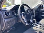 2014 Toyota Tundra Double Cab 4x2, Pickup #G5883A - photo 17