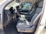 2014 Toyota Tundra Double Cab 4x2, Pickup #G5883A - photo 1