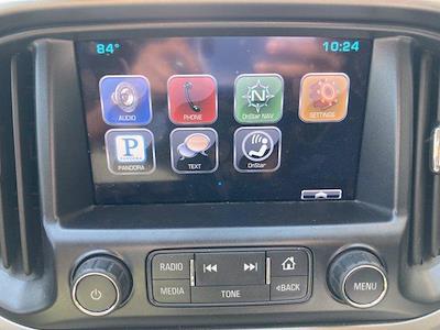 2015 Chevrolet Colorado Crew Cab 4x4, Pickup #G5884A - photo 15