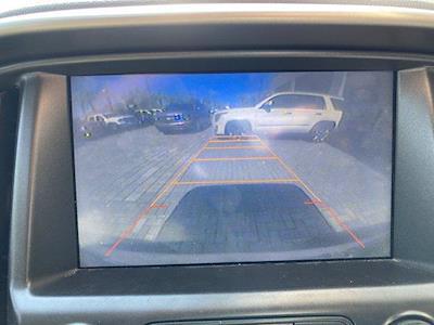 2015 Chevrolet Colorado Crew Cab 4x4, Pickup #G5884A - photo 17