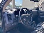 2015 Chevrolet Colorado Crew Cab 4x4, Pickup #G5884A - photo 1