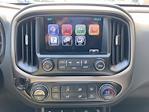 2015 Chevrolet Colorado Crew Cab 4x4, Pickup #G5884A - photo 6