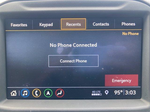 2019 GMC Sierra 1500 Crew Cab 4x4, Pickup #G5885A - photo 25