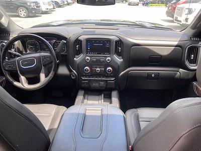 2019 GMC Sierra 1500 Crew Cab 4x4, Pickup #G5885A - photo 12