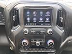 2019 GMC Sierra 1500 Crew Cab 4x4, Pickup #G5885A - photo 19