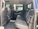 2019 GMC Sierra 1500 Crew Cab 4x4, Pickup #G5885A - photo 4