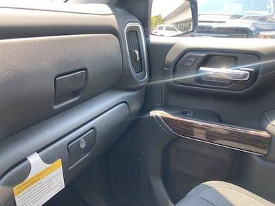 2021 GMC Sierra 1500 Crew Cab 4x4, Pickup #G5895 - photo 31