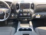 2021 GMC Sierra 1500 Crew Cab 4x4, Pickup #G5895 - photo 15