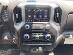 2021 GMC Sierra 1500 Crew Cab 4x4, Pickup #G5895 - photo 21