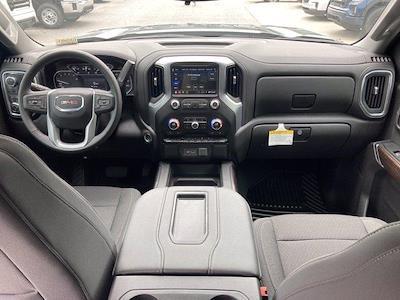 2021 GMC Sierra 1500 Crew Cab 4x4, Pickup #G5901 - photo 14