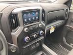 2021 GMC Sierra 1500 Crew Cab 4x4, Pickup #G5901 - photo 23