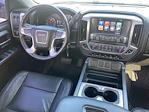 2018 Sierra 1500 Crew Cab 4x2,  Pickup #G5903A - photo 19