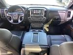 2018 Sierra 1500 Crew Cab 4x2,  Pickup #G5903A - photo 9