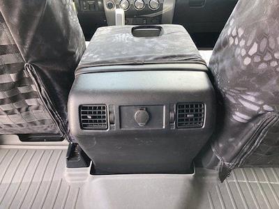 2016 Tundra Crew Cab 4x4,  Pickup #G5911A - photo 13