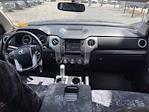 2016 Tundra Crew Cab 4x4,  Pickup #G5911A - photo 14