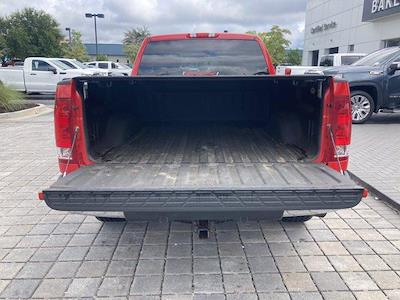 2010 Sierra 1500 Extended Cab 4x4,  Pickup #G5912A - photo 10