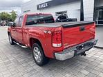 2010 Sierra 1500 Extended Cab 4x4,  Pickup #G5912A - photo 2