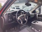 2010 Sierra 1500 Extended Cab 4x4,  Pickup #G5912A - photo 12
