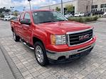 2010 Sierra 1500 Extended Cab 4x4,  Pickup #G5912A - photo 7