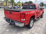 2010 Sierra 1500 Extended Cab 4x4,  Pickup #G5912A - photo 8