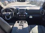 2021 Sierra 1500 Crew Cab 4x4,  Pickup #G5919 - photo 14