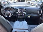 2022 Sierra 2500 Crew Cab 4x4,  Pickup #G5922 - photo 14