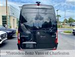 2020 Mercedes-Benz Sprinter 3500 4x2, Passenger Van #MAD7327 - photo 5