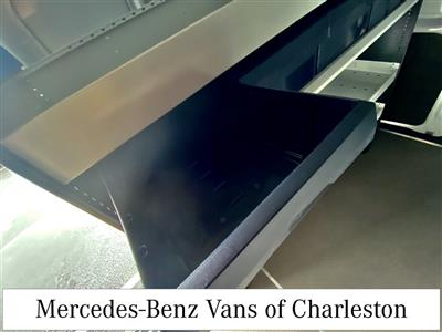2019 Mercedes-Benz Sprinter 1500 Standard Roof 4x2, Sortimo ProPaxx General Service Upfitted Cargo Van #MB10038 - photo 4