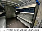 2019 Mercedes-Benz Sprinter 1500 Standard Roof 4x2, Sortimo ProPaxx General Service Upfitted Cargo Van #MB10038 - photo 10