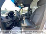2019 Mercedes-Benz Sprinter 4x2, Sortimo ProPaxx General Service Upfitted Cargo Van #MB10129 - photo 11