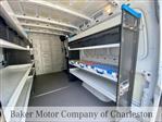 2019 Mercedes-Benz Sprinter 4x2, Sortimo ProPaxx General Service Upfitted Cargo Van #MB10129 - photo 12