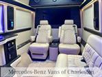 2019 Mercedes-Benz Sprinter 3500 High Roof 4x2, Midwest Automotive Designs Professional Series Limo Other/Specialty #MB10155 - photo 2