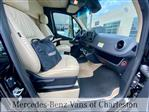 2019 Mercedes-Benz Sprinter 3500 High Roof 4x2, Midwest Automotive Designs Professional Series Limo Other/Specialty #MB10155 - photo 24