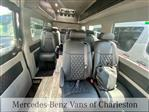 2019 Mercedes-Benz Sprinter 3500 4x2, Midwest Automotive Designs Executive Shuttle Other/Specialty #MB10156 - photo 7