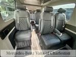 2019 Mercedes-Benz Sprinter 3500 4x2, Midwest Automotive Designs Executive Shuttle Other/Specialty #MB10156 - photo 9