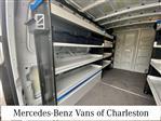 2019 Mercedes-Benz Sprinter 1500 Standard Roof 4x2, Sortimo Upfitted Cargo Van #MB10169 - photo 7