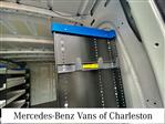 2019 Mercedes-Benz Sprinter 1500 Standard Roof 4x2, Sortimo Upfitted Cargo Van #MB10169 - photo 16