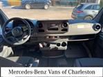 2019 Mercedes-Benz Sprinter 1500 Standard Roof 4x2, Sortimo Upfitted Cargo Van #MB10169 - photo 8