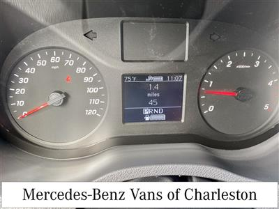 2019 Mercedes-Benz Sprinter 3500XD 4x2, Driverge Smartliner Passenger Van #MB10282 - photo 34