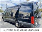2019 Mercedes-Benz Sprinter 3500XD 4x2, Driverge Smartliner Passenger Van #MB10282 - photo 2