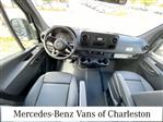 2019 Mercedes-Benz Sprinter 3500XD 4x2, Driverge Smartliner Passenger Van #MB10282 - photo 23