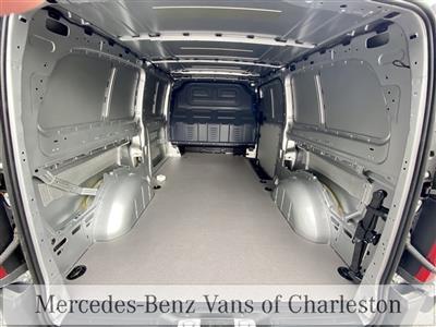 2020 Mercedes-Benz Metris 4x2, Empty Cargo Van #MB10331 - photo 2