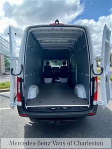 2020 Mercedes-Benz Sprinter 2500 4x2, Empty Cargo Van #MB10362 - photo 2